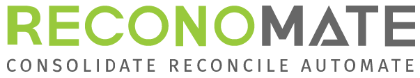 Reconomate